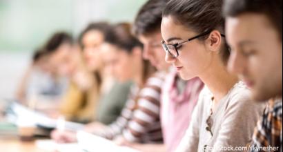 Was Tarifverträge Hochschulabsolventen bringen