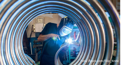 Ab April steigen Tarifentgelte und Mindestlöhne in der Leiharbeit