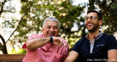 Ratgeber Ruhestand - Tipps für heutige und künftige Rentner
