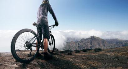 Zweirad-Center Stadler - Rabatte für Mitglieder