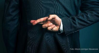 Private Equity: Finanzinvestoren schaden häufig