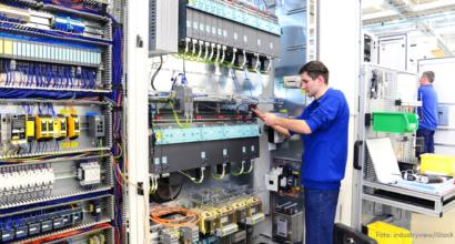 Mehr Geld und Corona-Prämie für die Beschäftigten im Elektrohandwerk NRW