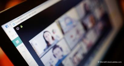 Häufig gestellte Fragen und Antworten zu Video- und Telefonkonferenzen nach dem Betriebsverfassungsgesetz