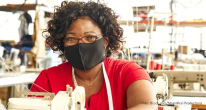 IG Metall zur Debatte über Impfstatus und Auskunftspflicht der Beschäftigten gegenüber dem Arbeitgeber